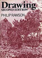 philip rawson, art theory