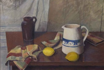 oil painting, still life, art painting, online portfolio