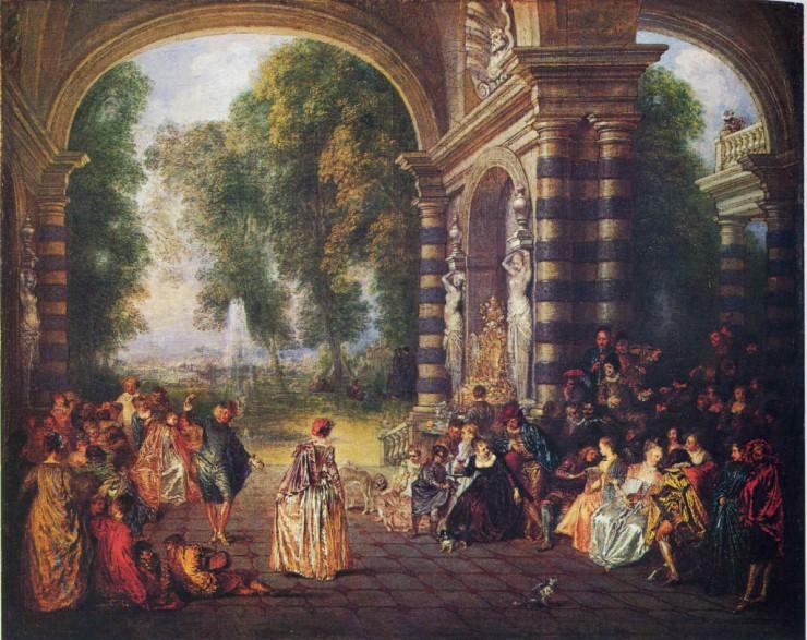 Watteau1-1024x812