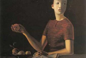 Derain, modern painting, fine art