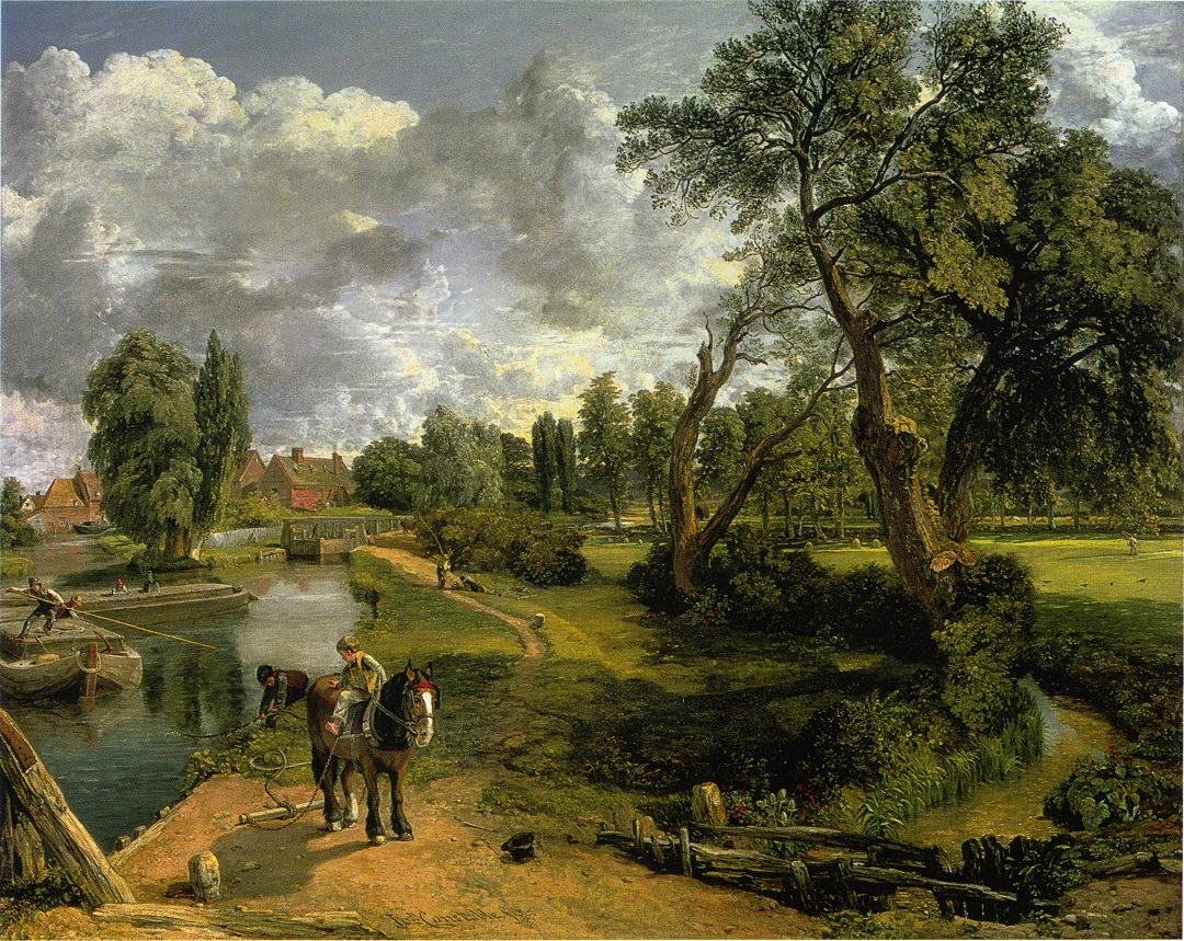CONSTABLE new