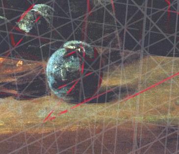 Chardin detail